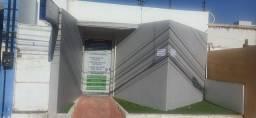 Título do anúncio: Ponto comercial no centro de Petrolina na rua do santander