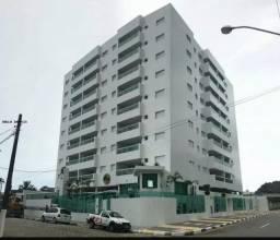 Título do anúncio: Apartamento para Locação em Mongaguá, Vila São Paulo, 2 dormitórios, 1 suíte, 2 banheiros,
