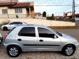 Celta 2003 1.0 8v  4 Portas