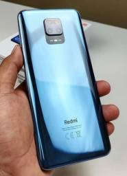 Lindo Smartphone Xiaomi ! Venha conferir ! Note 9 S ! Versão global