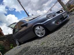 Corsa 2000/2000