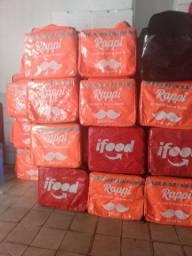 Bag Recife entregamos todo Brasil via Motoboy ou sedex