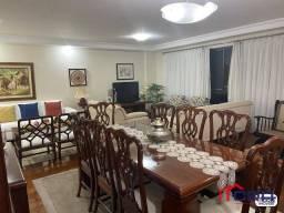 Título do anúncio: Apartamento com 4 dormitórios à venda, 159 m² por R$ 850.000,00 - Centro - Barra Mansa/RJ