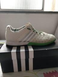 Chuteira Adidas ACE 15.1 CT