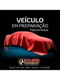 Título do anúncio: Toyota Corolla 1.8 GLI 16V FLEX AUTOMATICO
