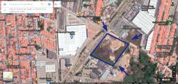 Título do anúncio: #  Vendo Terreno Av. Guajajaras 14.000 m², frente Mix Mateus Forquilha.