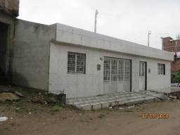 Título do anúncio: Lot Josefa Germano Ferreira II - Oportunidade Única em BELO JARDIM - PE | Tipo: Casa | Neg