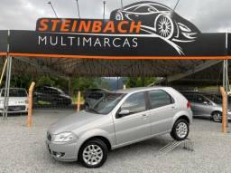 Fiat Palio Attractive ELX 1.4 Completo 2008