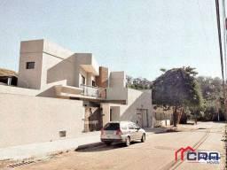 Casa com 3 dormitórios à venda, 166 m² por R$ 740.000,00 - Jardim Esperança - Volta Redond