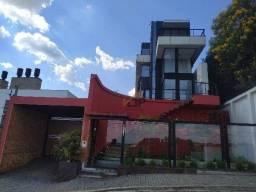 Título do anúncio: Casa com 3 dormitórios à venda, 1380 m² por R$ 1.395.000,00 - La Salle - Pato Branco/PR