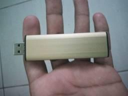 Título do anúncio: Isqueiro recarregável USB