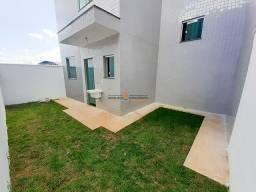 Título do anúncio: Apartamento à venda com 2 dormitórios em Santa mônica, Belo horizonte cod:17336