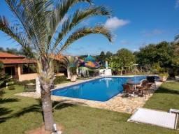 Título do anúncio: Chácara à venda com 2 dormitórios em Centro, Ibiúna cod:1160
