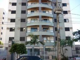 Apartamento para alugar com 3 dormitórios em Jd vila bosque, Maringá cod: *27