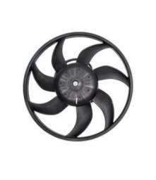 Título do anúncio: Ventilador Motor c/ Chicote Corsa 1.0 1.8 01/ | Multiqualita | MQ0763