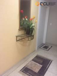 8068 | Apartamento para alugar com 3 quartos em NÃO INFORMADO, MARINGÁ