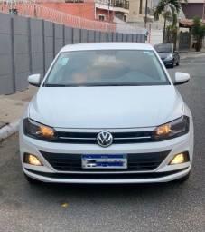 Título do anúncio: Volkswagen Virtus 1.6 MSI