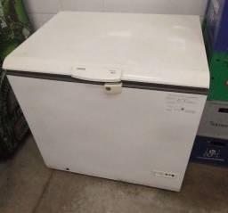 Título do anúncio: Freezer  110 volts semi-novo