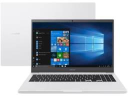 Título do anúncio: Notebook Samsung Book  Intel Core i3-4GB 1TB 15,6? Full HD (Maga Lu)Contato Via-Whatsapp)