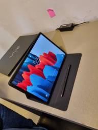 Título do anúncio: Samsung Galaxy Tab S7