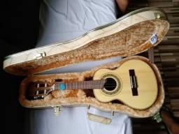 Título do anúncio: Cavaquinho Carlinhos luthier