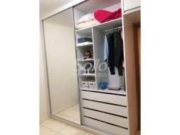 Apartamento à venda com 2 dormitórios em Tubalina, Uberlandia cod:82446