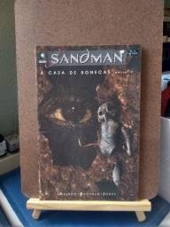 Sandman #12