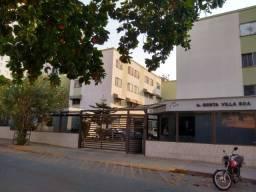 Título do anúncio: Apartamento 2 quartos na Vila Jaraguá