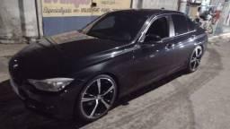 Título do anúncio: BMW 320i série 3