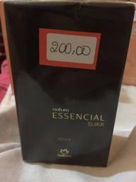 Perfumes oboticario //preços  variados com desconto em pagamento  avista