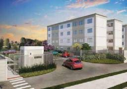 Título do anúncio: Apartamento 3Qts Venda, Recife-PE