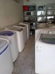 Microondas e máquinas de lavar no preço imperdível ZAP 988-540-491