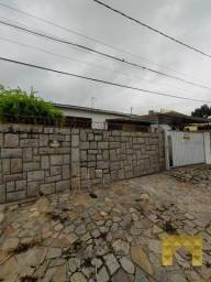 Casa Grande com 4 dormitórios à venda, m² por R$ 385.000 - Castelo Branco