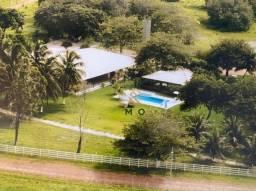 Título do anúncio: Fazenda com 7 dormitórios à venda, 7130000 m² por R$ 7.700.000 - Flecheiras - Trairi/CE