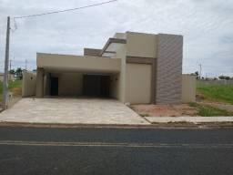 Condomínio Terra Vista Mirassol com 03 dormitórios 01 suíte master completo, piscina