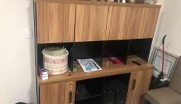 Vende-se armário de escritório