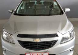 Chevrolet Onix 1.0 8V Joy Flex 4P