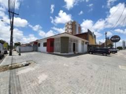 Casa em Tambauzinho./COD: 3121