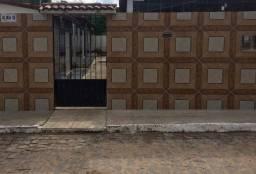 Casa em itapissuma
