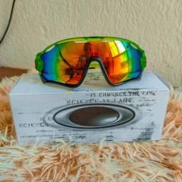 Título do anúncio: óculos esportivo + ENTREGA GRÁTIS