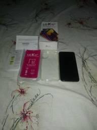 LG k22 novo 64 GB