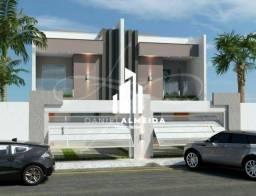 Título do anúncio: Casa duplex próxima ao shopping Conquista Sul