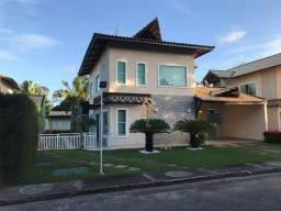 Casa com 3 dormitórios à venda, 300 m² por R$ 1.100.000,00 - Pedra - Eusébio/CE