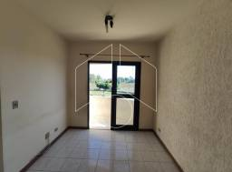 Título do anúncio: Apartamento para alugar com 2 dormitórios em Jardim araxa, Marilia cod:L3079
