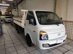 Título do anúncio: Hyundai HR carroceria Kia bongo