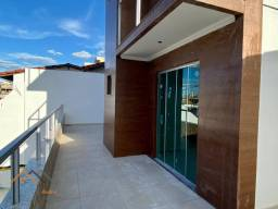 Apartamento com 3 quartos à venda, 62 m² por R$ 450.000 - Santa Mônica - Belo Horizonte/MG