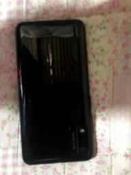 Vende-se celular Twist 4 fit em boas condições.