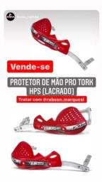 Protetor de mão Pro tork NOVO