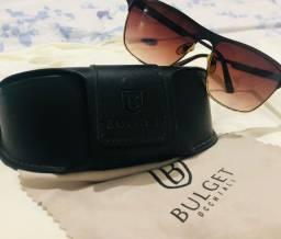 Óculos De Sol Bulget original