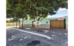 Rua Leôncio Santos, nº301, Candeias